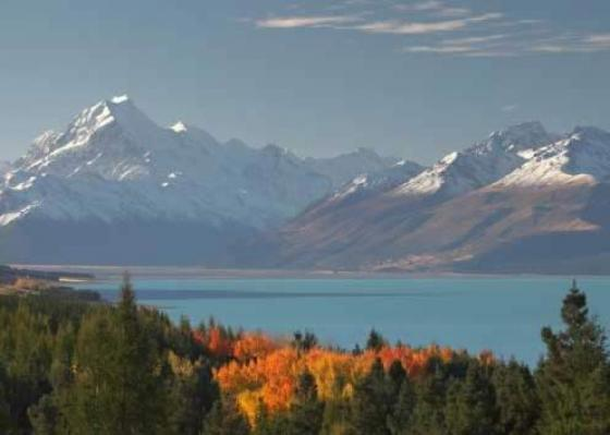 15-christchurch-Mt-Cook